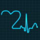 Heart Rate - VideoHive Item for Sale