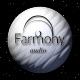 Farmony
