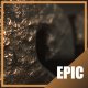 Epic Element 3D Opener - VideoHive Item for Sale