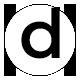 Demensky_disabled