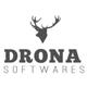 dronasoftwares