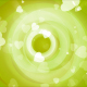 Green Valentine - VideoHive Item for Sale