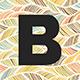 Boyce - Best App Landing Page Bootstrap 4