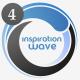 Inspiring Corporate Motivational
