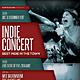 Indie Concert Flyer / Poster