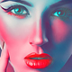 Artist Panting Effect - GraphicRiver Item for Sale