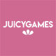 JuicyGames