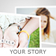 Your Story Slideshow - VideoHive Item for Sale