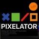 Video Pixelator - VideoHive Item for Sale