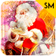Christmas Song Photoshop Action - GraphicRiver Item for Sale