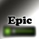 Epic Battle Intro Ident