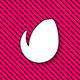 30 Unique Logo Transitions - VideoHive Item for Sale