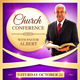 Church Conference Flyer - GraphicRiver Item for Sale