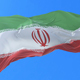 Flag of Iran Waving - VideoHive Item for Sale