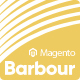 Barbour - Multi-Purpose Responsive Magento 2 and Magento 1 Theme - ThemeForest Item for Sale