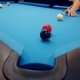 Playing Pool in the Club - VideoHive Item for Sale