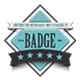 Promo Badges - GraphicRiver Item for Sale