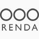 _Renda