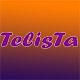 telista_pro