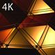Metallic Polygon Field 2 - VideoHive Item for Sale