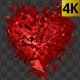 Heart Transform - VideoHive Item for Sale