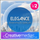 Elegance Presentation - VideoHive Item for Sale