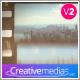 Cinematic Logo - VideoHive Item for Sale