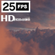 Mist Cloud 04 4K - VideoHive Item for Sale