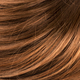 Wavy red human hair - PhotoDune Item for Sale