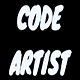 CodeArtistbd