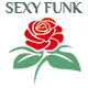 Sexy Spy Action Funk - AudioJungle Item for Sale