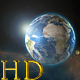 Amazing Planet Earth - VideoHive Item for Sale