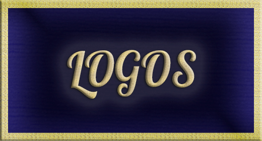 Logos, intros, idents
