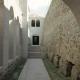 Arch in Rabati Castle - Georgia - VideoHive Item for Sale