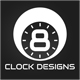 eightoclockdesigns