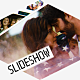 Lovely Slideshow - VideoHive Item for Sale