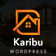 Karibu - Single Property Theme - ThemeForest Item for Sale