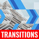 Transitions And Company Promo Pack - VideoHive Item for Sale