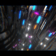 Abstract Tower VJ - VideoHive Item for Sale