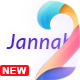 Jannah News - Newspaper Magazine News AMP BuddyPress - ThemeForest Item for Sale