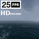 Mist And Sea HD - VideoHive Item for Sale
