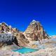 Cordillera - PhotoDune Item for Sale