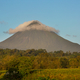 Arenal volcano - PhotoDune Item for Sale