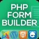 Zigaform - PHP Form Builder - Contact & Survey