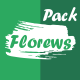 Modern Classical Pack