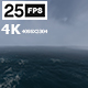 Mist And Sea 4K - VideoHive Item for Sale