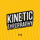 Kinetic Typography - VideoHive Item for Sale