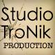 StudioTroNik