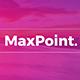 Maxpoint Keynote Template