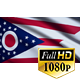 Ohio Flag - VideoHive Item for Sale